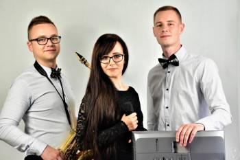 Zespół muzyczny OTIS, Zespoły weselne Żukowo