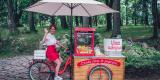 Candy Bike Wata Cukrowa & Popcorn, Wrocław - zdjęcie 5