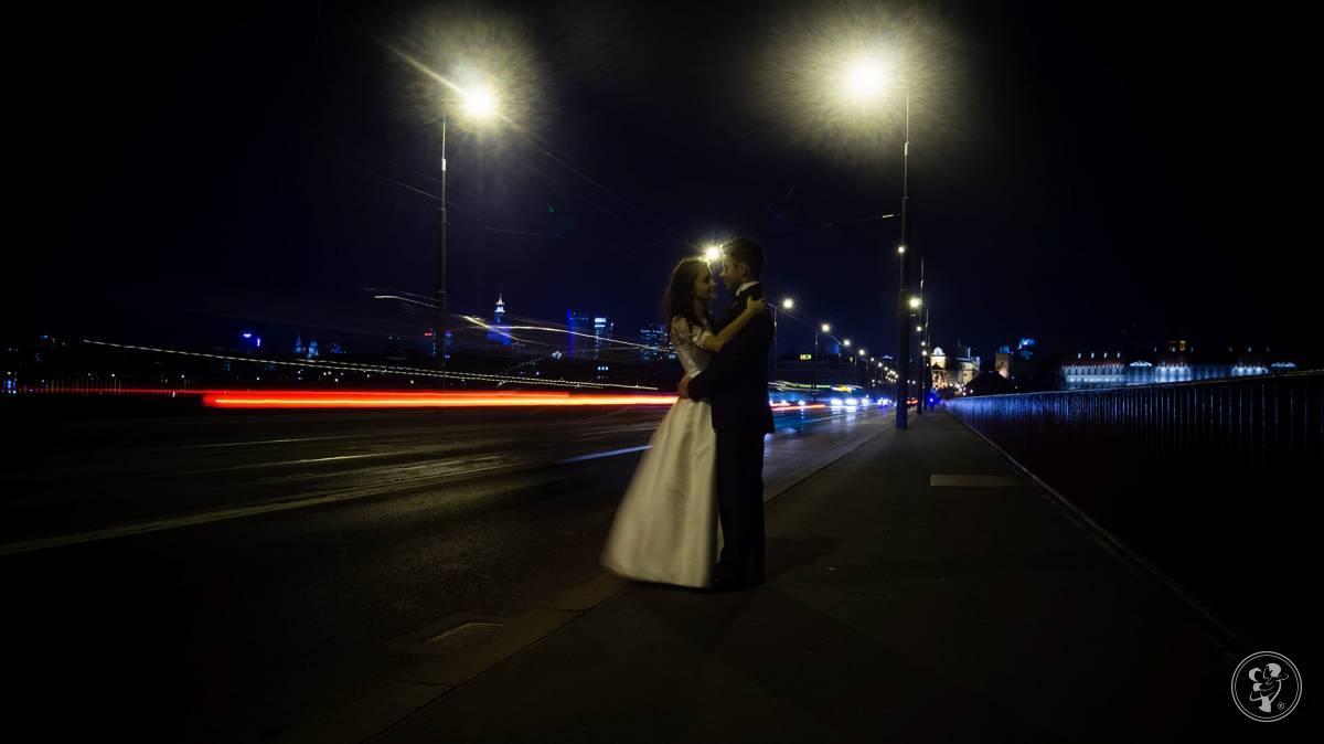 Kuba Widelak Fotografia, Warszawa - zdjęcie 1