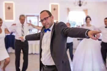 Paweł Korduła - DJ i wodzirej z klasą, DJ na wesele Rydułtowy