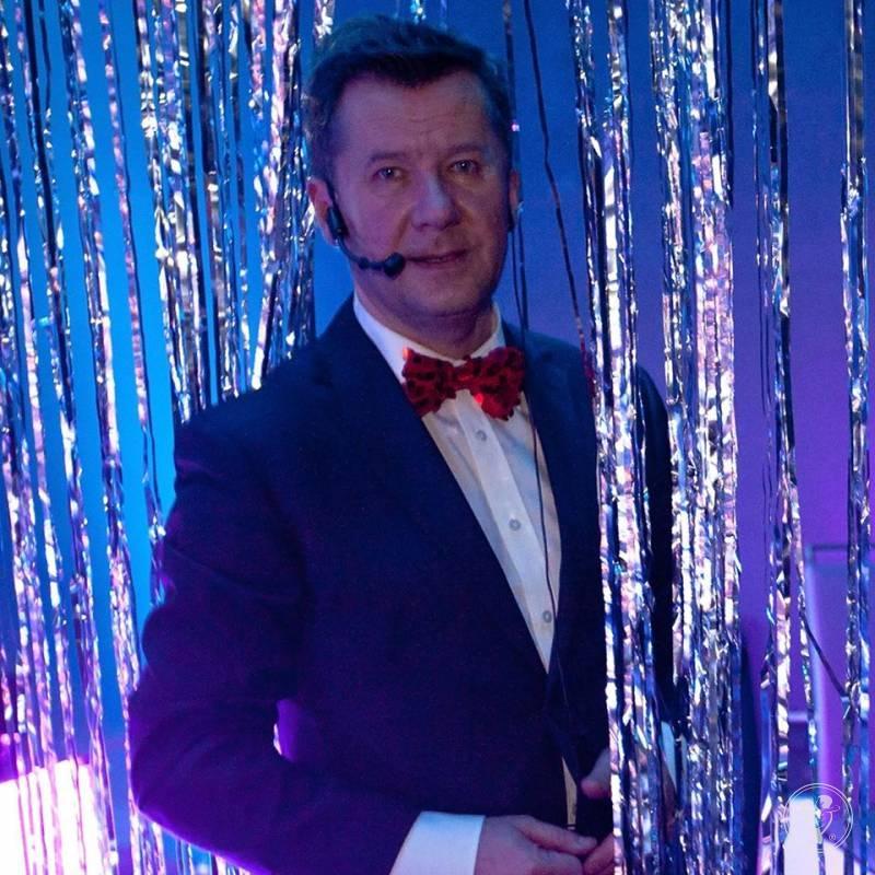 DJ Krzysztof Tecław, Oborniki - zdjęcie 1