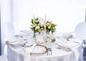 Time2Wedding Organizacja Wesel i Ślubów, Wedding planner Kobylin