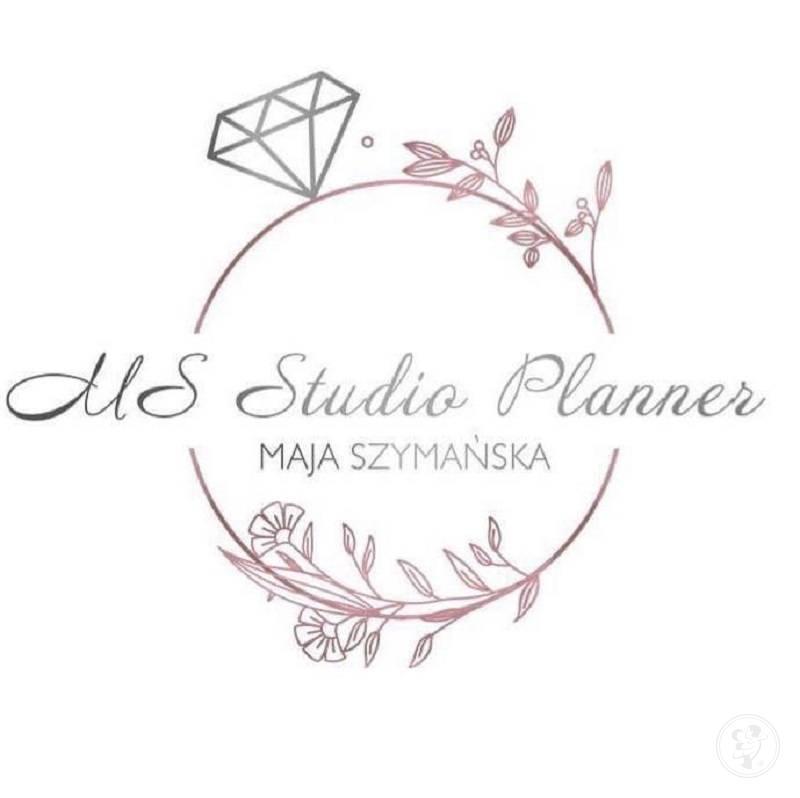 MS Studio Planner, Poznań - zdjęcie 1