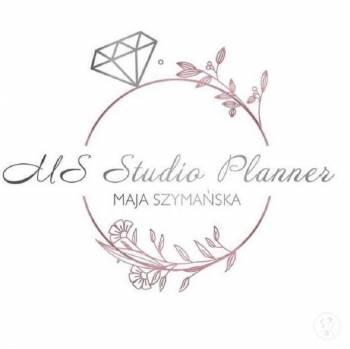 MS Studio Planner, Wedding planner Obrzycko