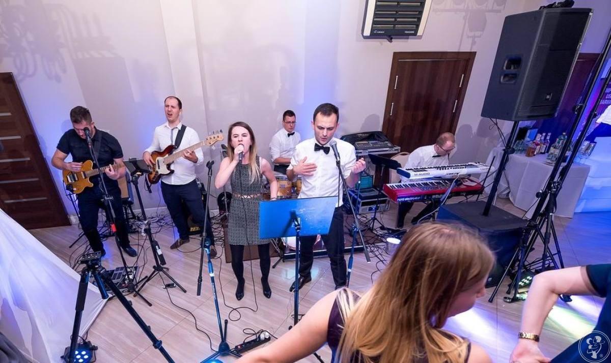 Zespół Muzyczny Jagoda Band, Toruń - zdjęcie 1