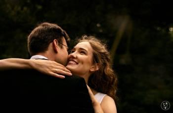 MJR Wedding & Portrait Photography, Fotograf ślubny, fotografia ślubna Lipsko