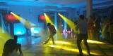 Sobowtór Michael Jackson - Show taneczne, Łódź - zdjęcie 2