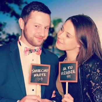 FLESZ FOTO FOTOBUDKA  ATRAKCJA NA WESELE, Fotobudka, videobudka na wesele Łańcut