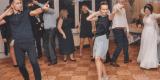 DJ i Wodzirej A&M - wymarzony duet na Twoje wesele, Słupsk - zdjęcie 2