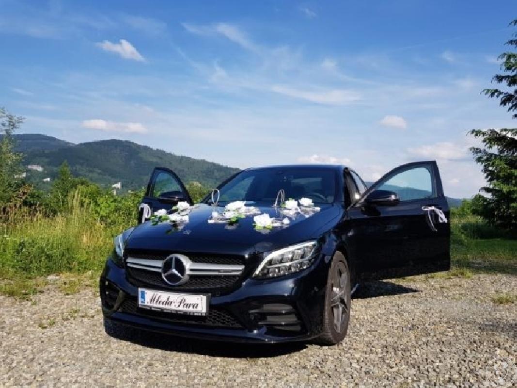 Centro-Rent - Samochody z Szoferem, Ustroń - zdjęcie 1