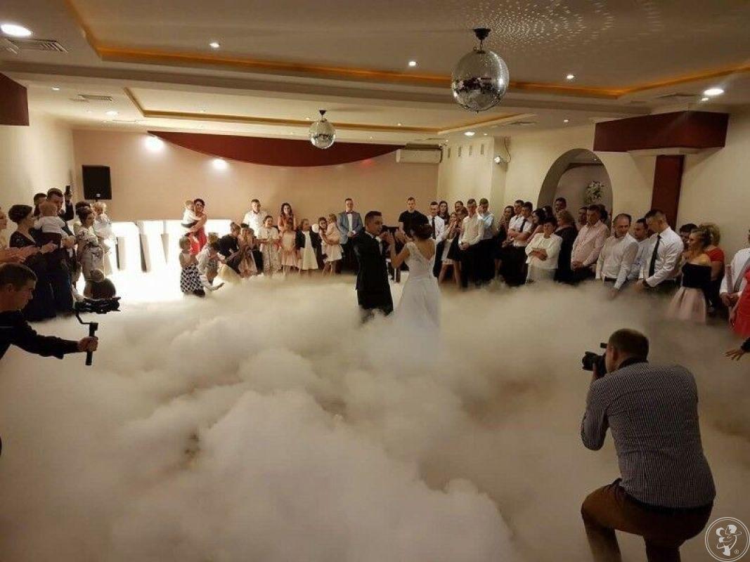 Ciężki dym FOTOBUDKA napis LOVE napis miłość mega serce ledowe itd, Kielce - zdjęcie 1