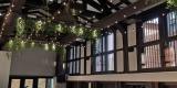 Dekoracja światłem Girlandy żarówkowe Żarówki Edisona LED, Bochnia - zdjęcie 6