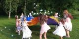 Kamayu Art - animacje dla dzieci podczas wesela. Animatorzy z pasją., Świebodzice - zdjęcie 5