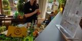 FotoBarman - bar mobilny/drink bar i fotobudka !, Zambrów - zdjęcie 2