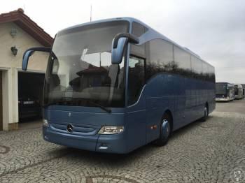 Wynajem autokarów MJP wynajem autokarów i busów, Wynajem busów Płońsk