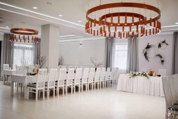 Restauracja Stodoła u Gajdy, Sale weselne Kolbuszowa Dolna