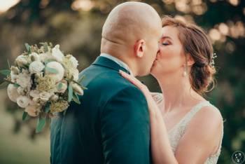 Agencja ślubna BIANCO - niepowtarzalne i nadwyczajne wesela, Wedding planner Mirsk