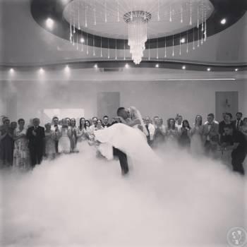 Fotobudka, bańki mydlane, ciężki dym, napis miłość love, kwiatowy, Fotobudka, videobudka na wesele Myszyniec