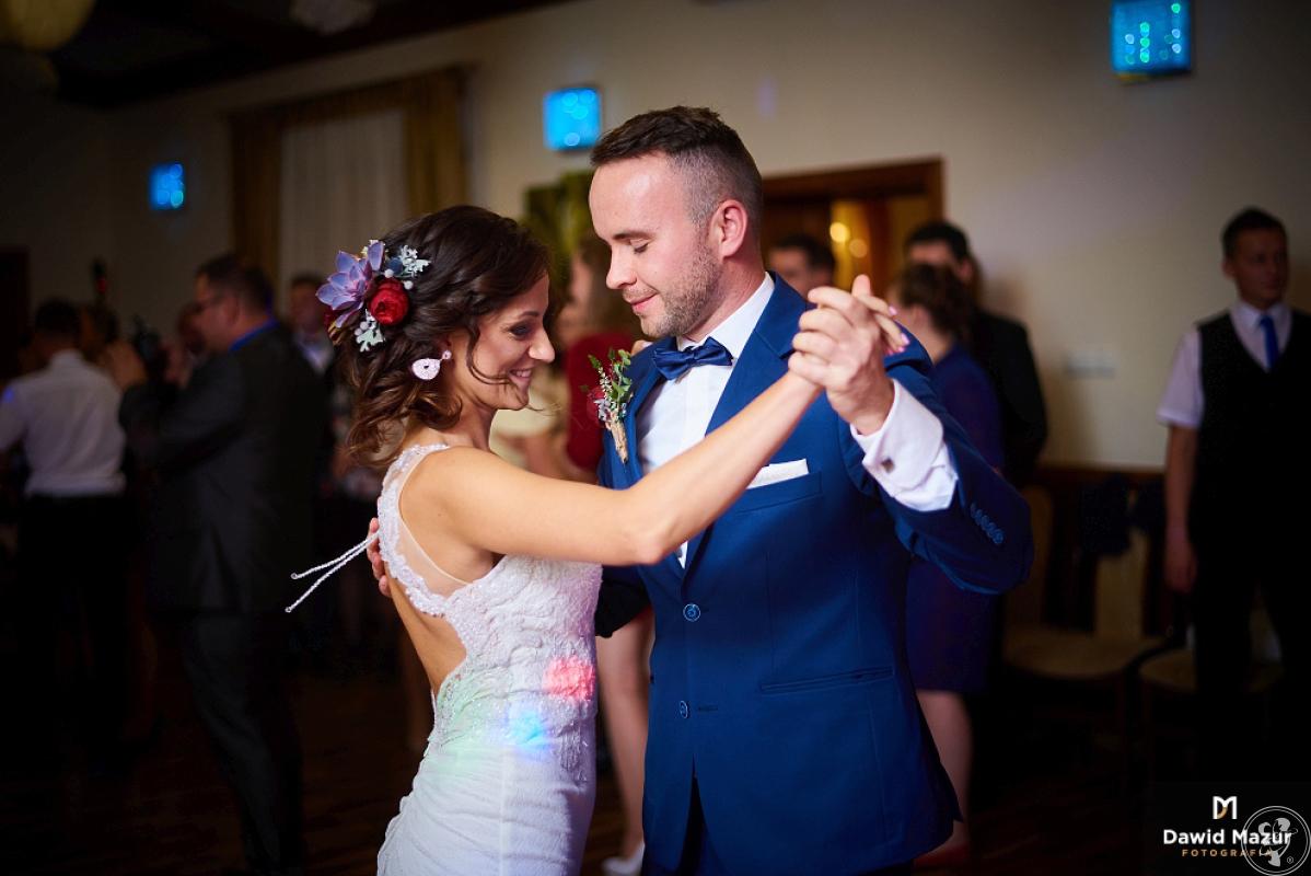 Perfect Dance - Twój Taniec, Rzeszów - zdjęcie 1