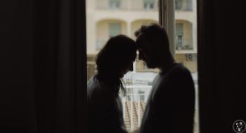 Film ślubny na miarę dzisiejszych czasów, Kamerzysta na wesele Bytom