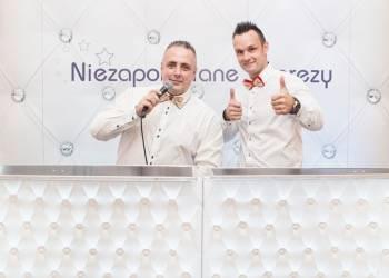 🎤Dj Wodzirej  ⭐️Niezapomniane Imprezy ⭐️Ciężki dym, Fotobudka GRATIS!, DJ na wesele Częstochowa