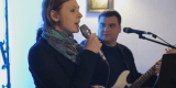 Zespół Muzyczny Magic - oprawa muzyczna na wesele dla wymagających, Gdańsk - zdjęcie 3
