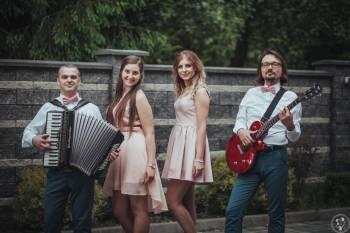 Zespół muzyczny Abmix, Zespoły weselne Świętochłowice