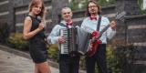 Zespół muzyczny Abmix, Sosnowiec - zdjęcie 5