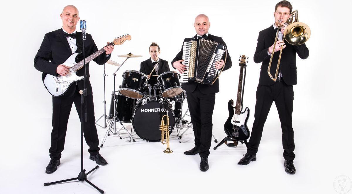 Zespół muzyczny  RATORO, Zabrze - zdjęcie 1