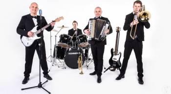 Zespół muzyczny  RATORO, Zespoły weselne Zabrze