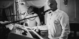 Zespół muzyczny  RATORO, Zabrze - zdjęcie 3