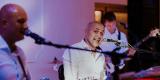 Zespół muzyczny  RATORO, Zabrze - zdjęcie 5