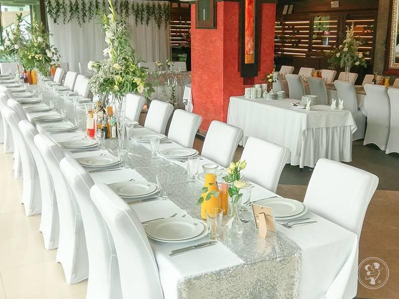 Restauracja i hotel DaVinci, Czernikowo - zdjęcie 1