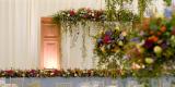 One Day by Marta Nestorowicz - Wedding Design   Pracownia florystyczna, Opole - zdjęcie 8