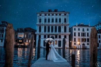 Magiczne Śluby - Wyjątkowa Fotografia i Film! (4K, FULL HD, DRON), Fotograf ślubny, fotografia ślubna Chociwel