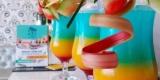 AlkoWyspa- barman na Twoje wesele! Bar mobilny-imprezy okolicznościowe, Siedlce - zdjęcie 4