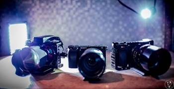 Film, teledysk, ujęcia z drona, kreatywne podejście, mb recording, Kamerzysta na wesele Częstochowa