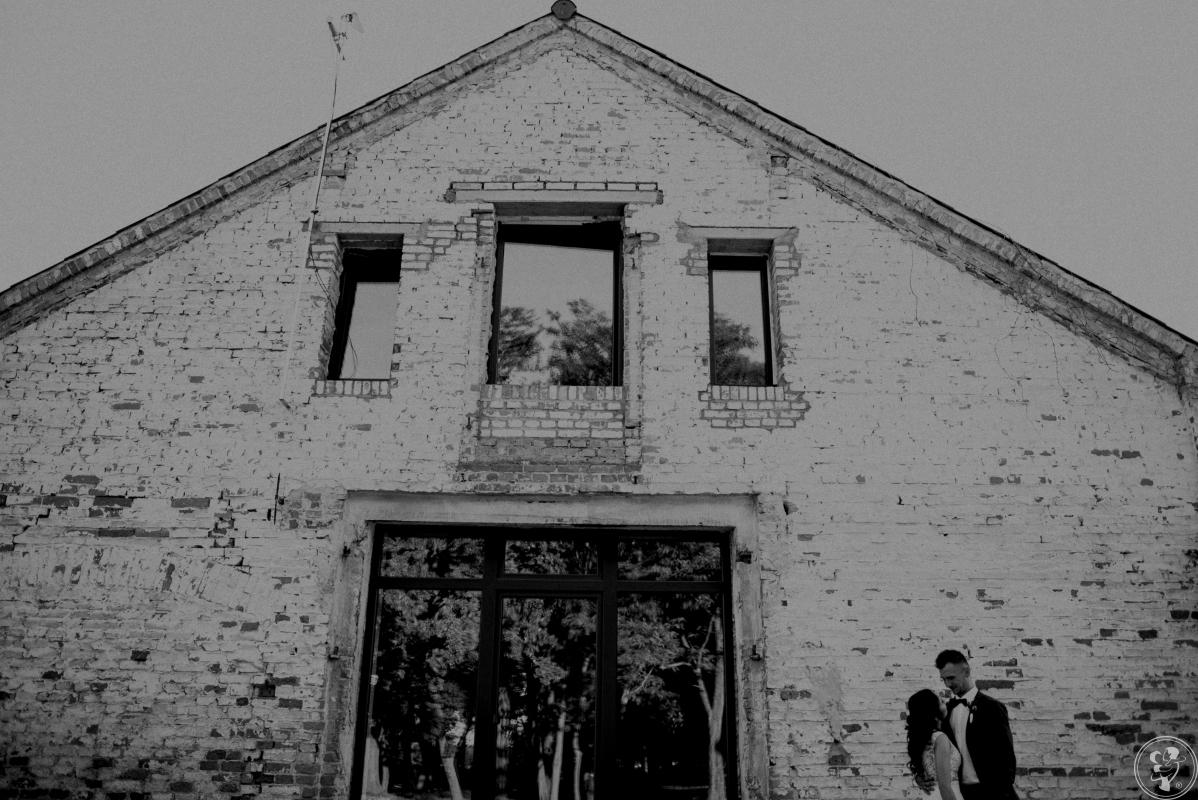 Łowcy Kadrów - Fotografia i Film, Gostyń - zdjęcie 1