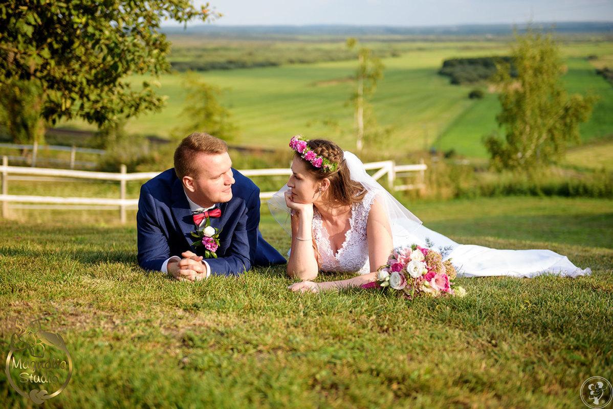 Fotografia ślubna i okolicznościowa, Nakło nad Notecią - zdjęcie 1