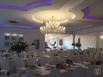 Sala Przyjęć Okolicznościowych DAGA, Sale weselne Częstochowa