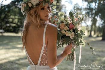 Organizacja i koordynacja wesel/ The Wedding Bells, Wedding planner Drobin