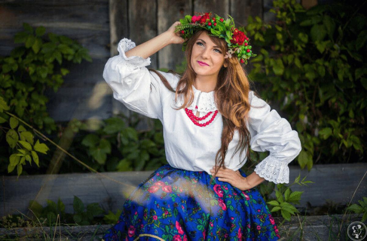 Pierwszy taniec inspirowany folklorem - zatańcz kujawiaka!, Warszawa - zdjęcie 1
