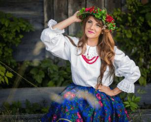 Pierwszy taniec inspirowany folklorem - zatańcz kujawiaka!,  Warszawa