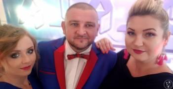 Zespół Muzyczny Golala, Zespoły weselne Godów