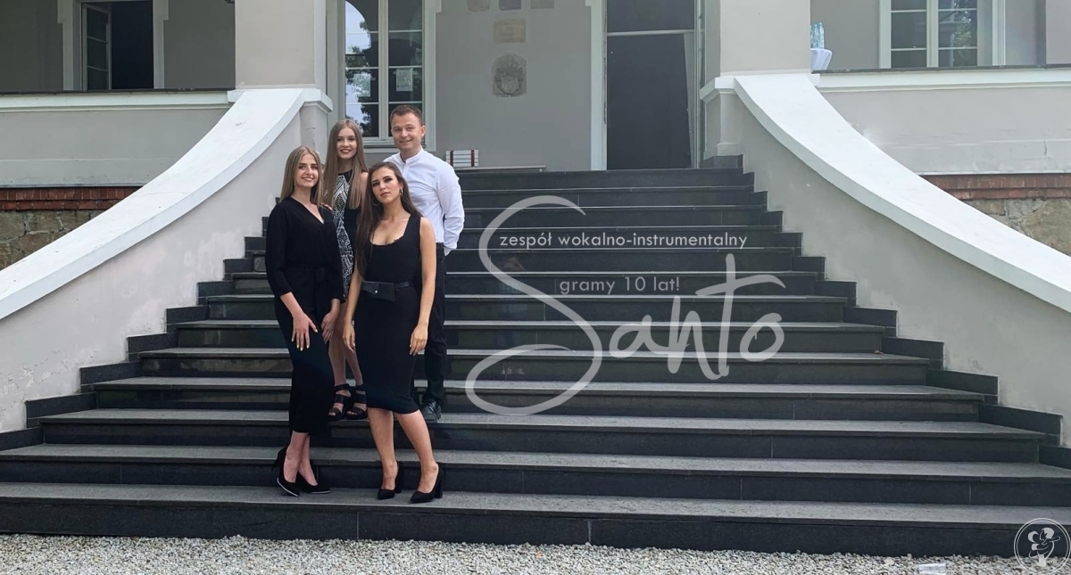 ✮ Pełna oprawa muzyczna ślubu   5 osób   wokal   piano   gitara, Ząbkowice Śląskie - zdjęcie 1