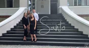 ✮ Pełna oprawa muzyczna ślubu | 5 osób | wokal | piano | gitara, Oprawa muzyczna ślubu Ząbkowice Śląskie