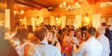 Art Music Media- DJ Kuba/ Wodzirej/  Atrakcje - Klasa i doświadczenie, Rzeszów - zdjęcie 6
