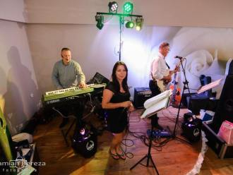 KX Band zespół weselny,  Tomaszów Lubelski