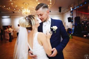 TTart videofilmowanie, Kamerzysta na wesele Łódź