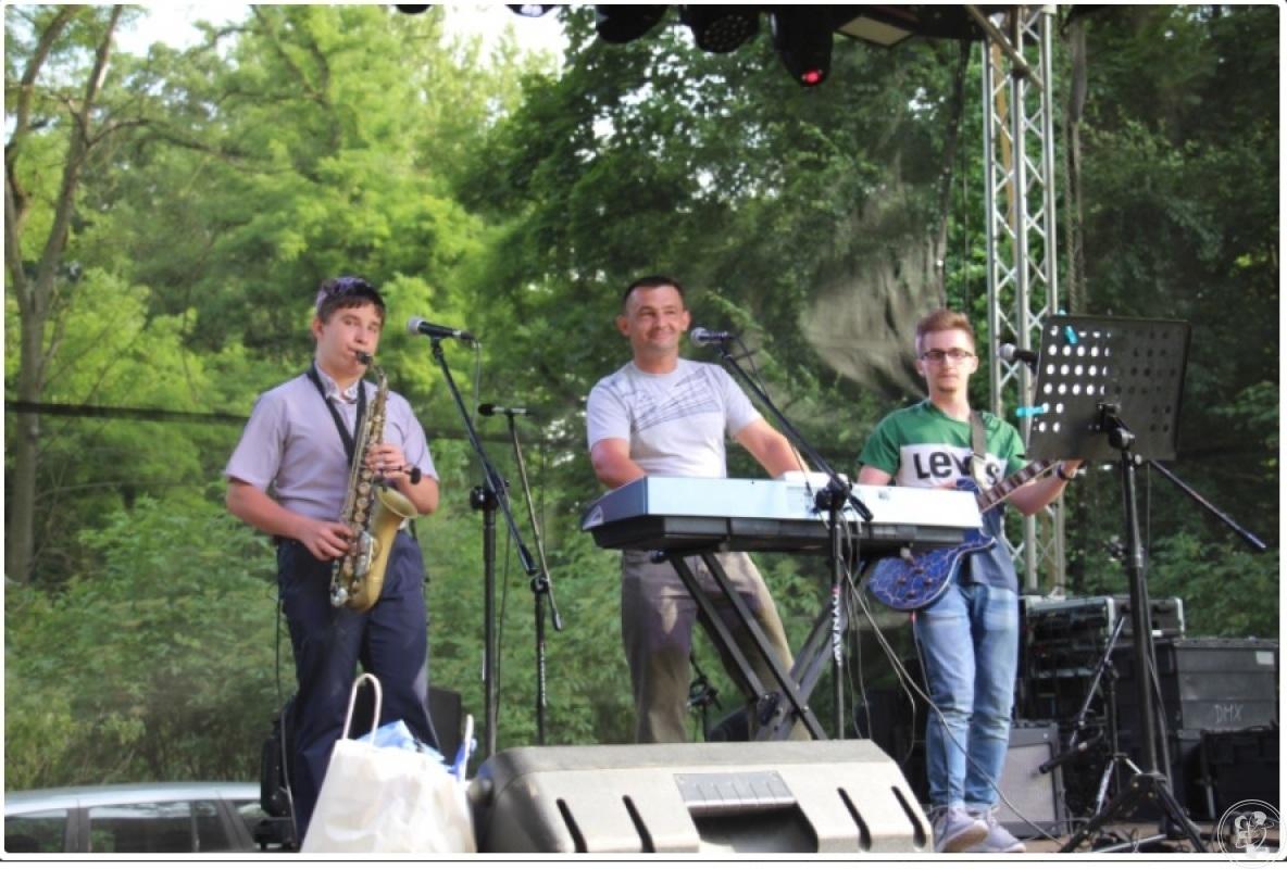 Zespół muzyczny Eldorado, Włoszczowa - zdjęcie 1